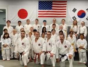 74325542 1526725597452296 8171121486174617600 N 300x229, USA Martial Arts of Morgantown