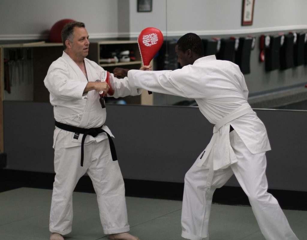 Adult2 1024x802, USA Martial Arts of Morgantown